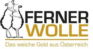 GAS_Logo_Ferner_Wolle_4C