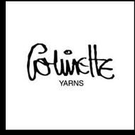 colinette-logo