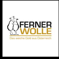 ferner-Logo
