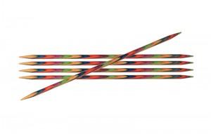 knitPro-Stricknadeln-Dream
