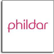 phildar-logo