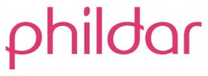 philidar logo