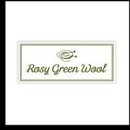 rosygreen-logo