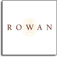 rowan-logo