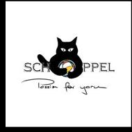 schoppel-logo