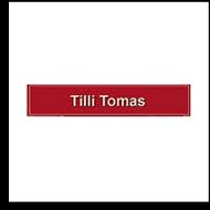 tillitomas-logo