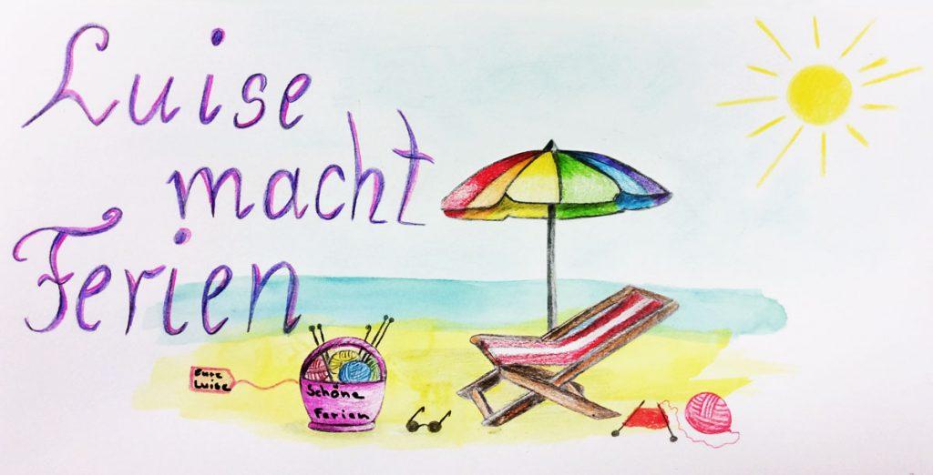 Urlaub2